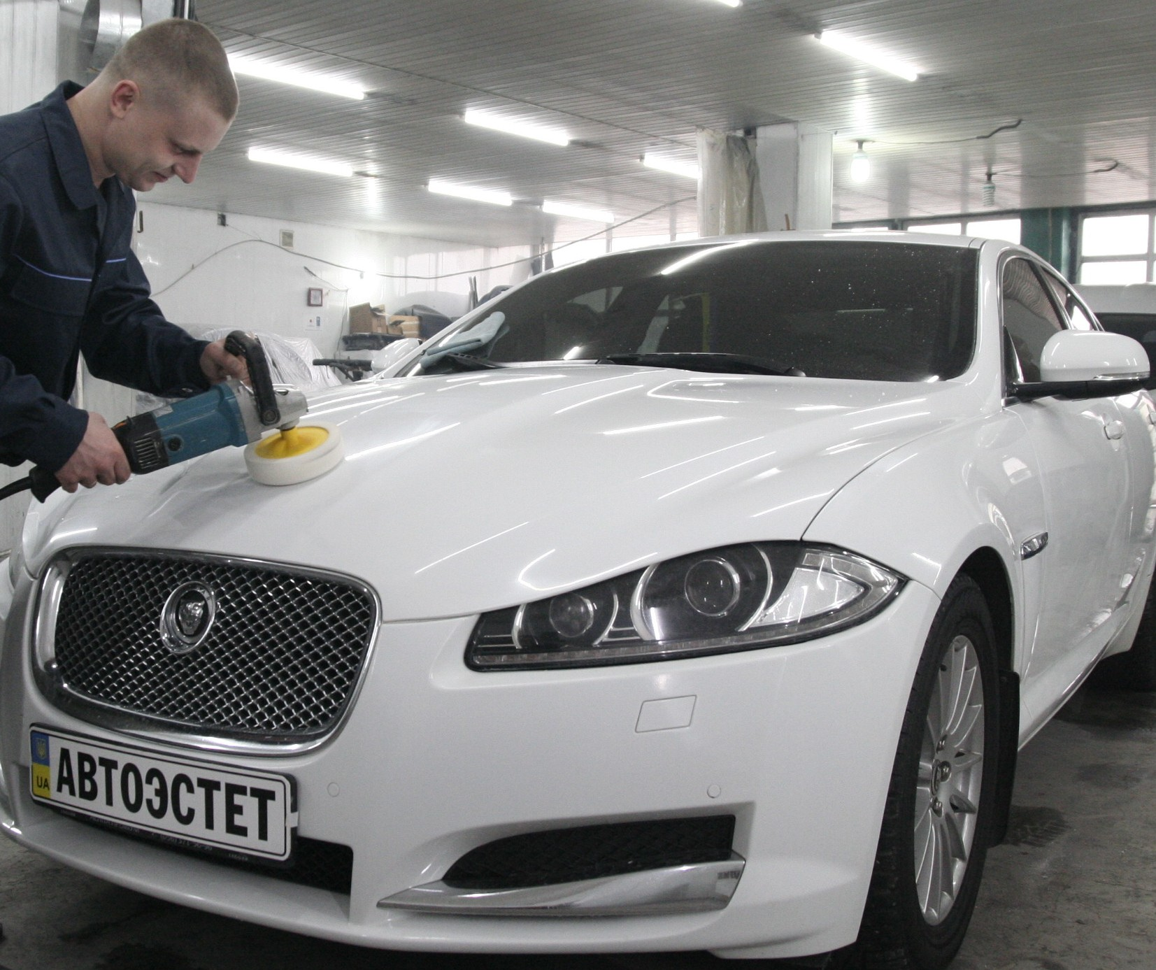 autoestet.com.ua полировка Днепропетровск 02