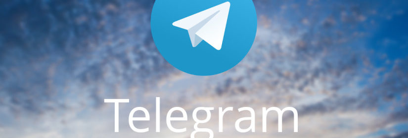 Оценка стоимости покраски авто по Telegram. Новости, Акции, Скидки.